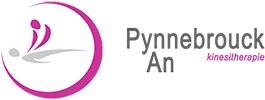An Pynnebrouck